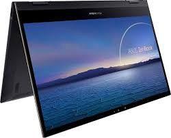 ASUS ZenBook UX371EA-HL003R Core i7-1165G7-foto-mare-1