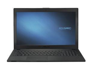 Laptop Business ASUSPRO 15.6-inch i3-10110U 8 256 UMA HD DOS-foto-mare-1