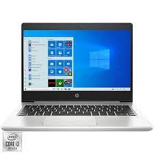 Laptop HP ProBook 430 G7, 13.3 inch LED FHD Anti-Glare (1920x1080), Intel Core i3-10110U-foto-mare-1