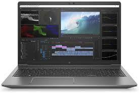 Laptop workstation HP Zbook 15 Power G7 i7-10850H 1J3W4EA-foto-mare-1