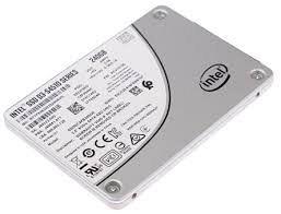 SSD Intel DC S4510 Series 2.5 240GB Intel-SSDSC2KB240G801-foto-mare-1