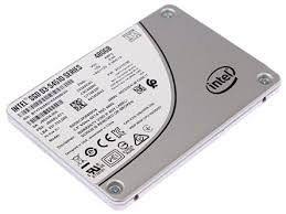 SSD Intel DC S4510 Series 2.5 480GB Intel-SSDSC2KB480G801-foto-mare-1