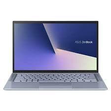 Ultrabook ASUS ZenBook 14 UM425IA-AM035T, AMD Ryzen 7 4700U-foto-mare-1