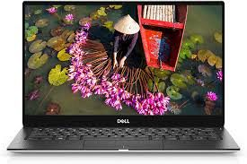 Ultrabook Dell XPS 13 7390 InfinityEdge Touch i7-10510 UXPS7390I7161W10P
